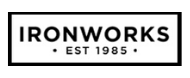 Ironworks Health and Wellness Centre